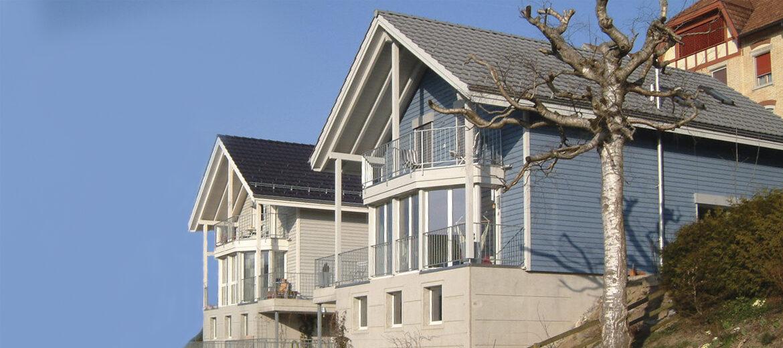 architektur-kochgruber-design-robert-kochgruber-einfamilienhaeuuser-holzhaeuser