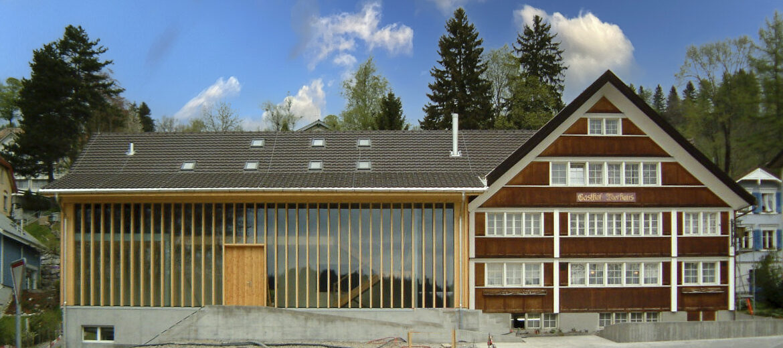 architektur-kochgruber-design-robert-kochgruber-sanierung-bierhaus-gais