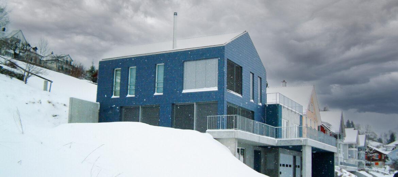 architektur-kochgruber-design-robert-kochgruber-einfamilienhaus-gais