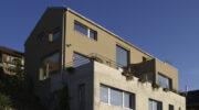 architektur-kochgruber-design-robert-kochgruber