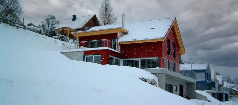 architektur-kochgruber-design-robert-kochgruber-einfamilienhaus-hozhaus-gais