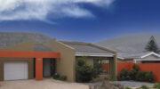 architektur-kochgruber-design-robert-kochgruber-ferienhaus-hermanus-suedafrika