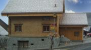 architektur-kochgruber-design-robert-kochgruber-balgach-historische-haussanierung