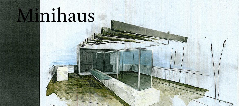 architektur-kochgruber-design-robert-kochgruber-designstudie-minihaus