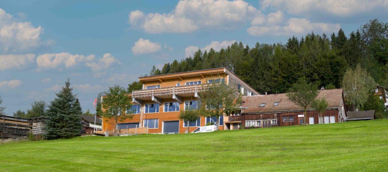 architektur-kochgruber-design-robert-kochgruber-zimmerei-fabrikation-holzbau