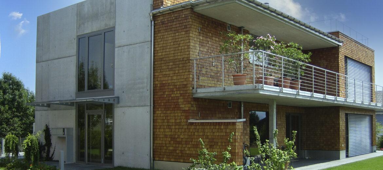architektur-kochgruber-design-robert-kochgruber-eigentumswohnungen-rothenbuel-teufen