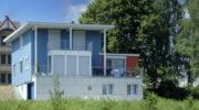 architektur-kochgruber-design-robert-kochgruber-holzhaus-kosteneffizient