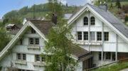 architektur-kochgruber-design-robert-kochgruber-sanierung-neubau-weberhaus-teufen