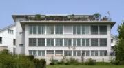 architektur-kochgruber-design-robert-kochgruber-praxisgebaeude-teufen