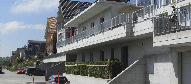 architektur-kochgruber-design-robert-kochgruber-betonbau-wohnhaus-energieeffizient